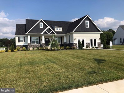 24 Thornwood Drive, Glassboro, NJ 08028 - #: NJGL262104