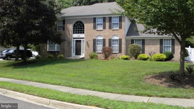 1739 Bluestem Avenue, Williamstown, NJ 08094 - MLS#: NJGL262192