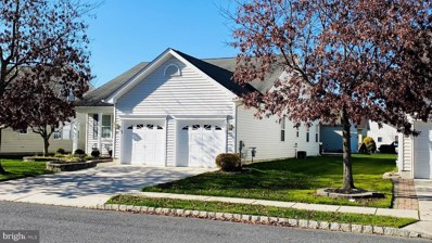 22 Chew Lane, Sewell, NJ 08080 - #: NJGL262326