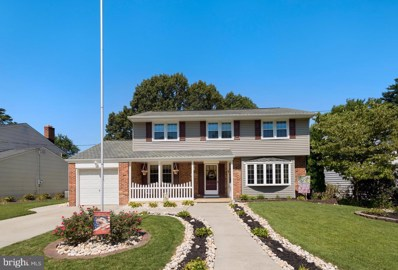 36 Saint Regis Drive, West Deptford, NJ 08096 - #: NJGL262460