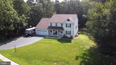 155 Lacey Rae Drive, Franklinville, NJ 08322 - #: NJGL262474