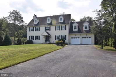 224 Thies Road, Sewell, NJ 08080 - #: NJGL262518