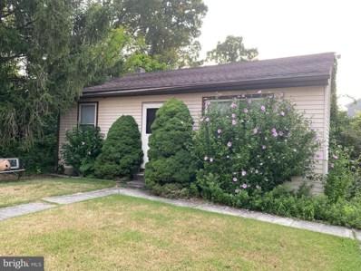 1180 Tanyard Road, Sewell, NJ 08080 - #: NJGL262526