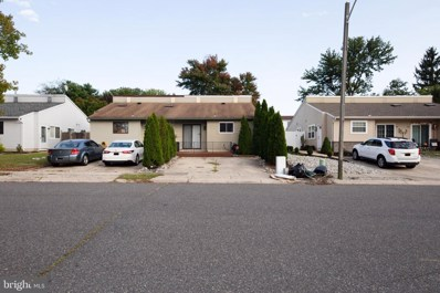 386 Aldeberan Drive, Sewell, NJ 08080 - #: NJGL262794