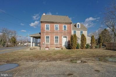 455 Main Street, Sewell, NJ 08080 - #: NJGL263008