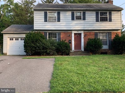 104 Dubois Road, Glassboro, NJ 08028 - #: NJGL263162