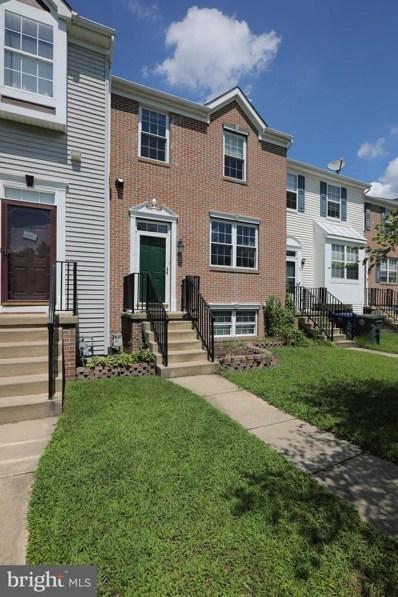 152 Stoneshire Drive, Glassboro, NJ 08028 - #: NJGL263246
