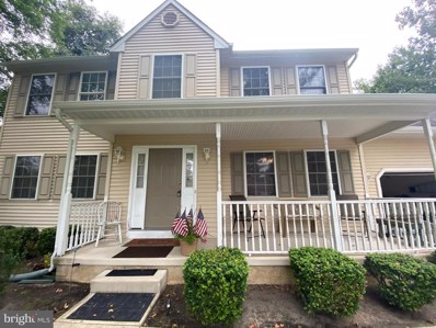 257 S Warren Avenue, Thorofare, NJ 08086 - #: NJGL263480