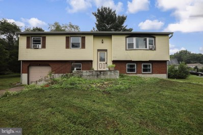 1033 Brown Lane, Clayton, NJ 08312 - #: NJGL263484