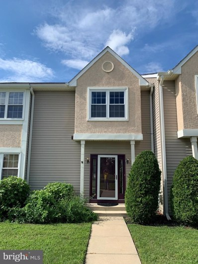 18 Winterberry Court, Glassboro, NJ 08028 - #: NJGL263580