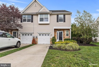 125 Oakridge Drive, Mount Royal, NJ 08061 - #: NJGL263710