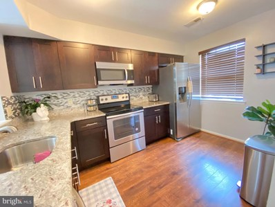 16 N Maple Street UNIT A4, Woodbury, NJ 08096 - #: NJGL263786