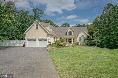 1 Raquel Court, Turnersville, NJ 08012 - #: NJGL264104