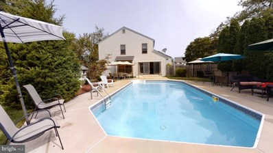 24 Apple Tree Court, Glassboro, NJ 08028 - #: NJGL264110