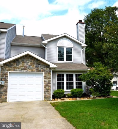 21 Barry Drive, Mantua, NJ 08051 - #: NJGL264146
