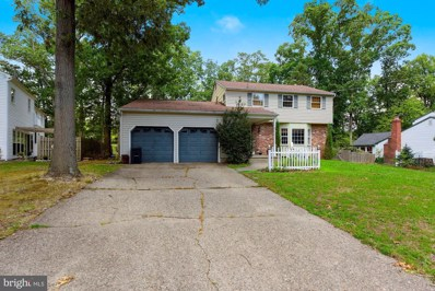 44 Bridge Drive, Turnersville, NJ 08012 - #: NJGL264482