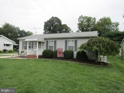 347 N Pearl Street, Clayton, NJ 08312 - #: NJGL264670