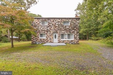 435 E Malaga Road, Williamstown, NJ 08094 - #: NJGL264682
