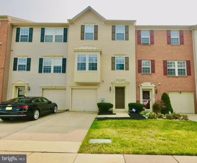 208 Ironwood Drive, Woodbury, NJ 08096 - #: NJGL264798