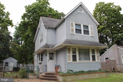 40 Martel Street, Mantua, NJ 08051 - #: NJGL264810