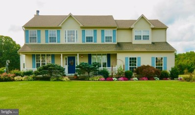 20 Peach Ridge Drive, Mullica Hill, NJ 08062 - #: NJGL264826