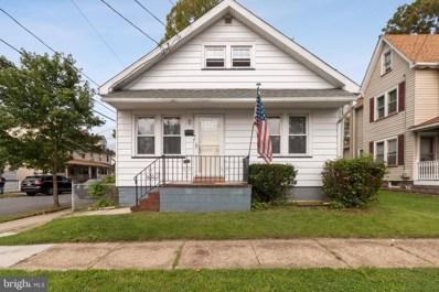 625 Cherry Street, Woodbury, NJ 08096 - #: NJGL264830