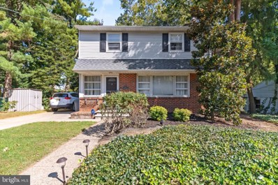 210 Meadow Lane, Woodbury, NJ 08096 - #: NJGL264848