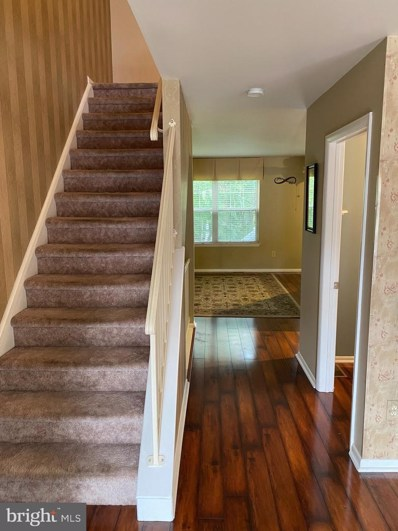 77 Forest Court, Mantua, NJ 08051 - #: NJGL264946