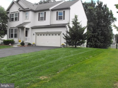 1024 Weston Drive, Williamstown, NJ 08094 - #: NJGL264970
