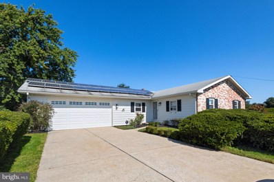 1098 Jessup Road, Thorofare, NJ 08086 - #: NJGL265002