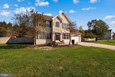 1724 Autumn Drive, Franklinville, NJ 08322 - #: NJGL265006