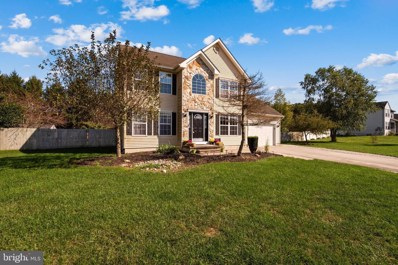 1724 Autumn Drive, Franklinville, NJ 08322 - #: NJGL265006
