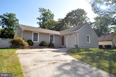 10 Lanark Street, Blackwood, NJ 08012 - #: NJGL265064