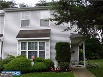 113 Pendragon Way, Mantua, NJ 08051 - #: NJGL265080