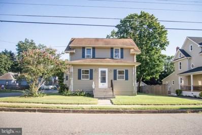 65 Kenton Avenue, Pitman, NJ 08071 - #: NJGL265116