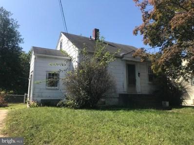 140 Spruce Avenue, Westville, NJ 08093 - #: NJGL265152