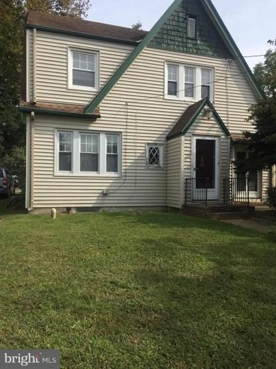 32 N Girard Street, Woodbury, NJ 08096 - #: NJGL265196