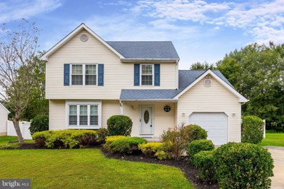 374 Bryn Mawr Drive, Williamstown, NJ 08094 - #: NJGL265202