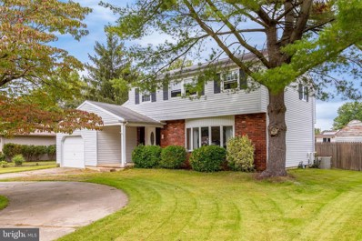 3 Hyannis Avenue, Blackwood, NJ 08012 - #: NJGL265278