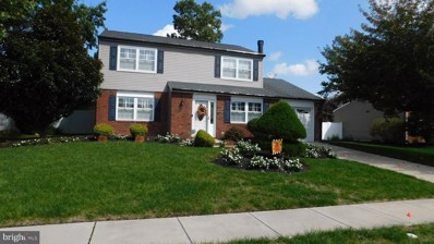 29 Brookside Drive, Sewell, NJ 08080 - #: NJGL265320