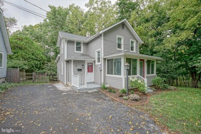 16 Hill Street, Mantua, NJ 08051 - #: NJGL265372