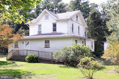 226 Northwest Boulevard, Newfield, NJ 08344 - #: NJGL265544