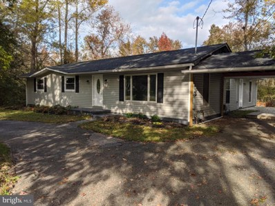 205 Cedar Bridge Road, Monroeville, NJ 08343 - #: NJGL266326