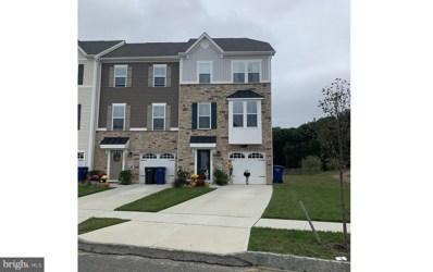 1509 Kohana Drive, Clarksboro, NJ 08020 - #: NJGL266384