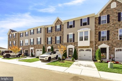 1042 Regency Place, Sewell, NJ 08080 - #: NJGL266410