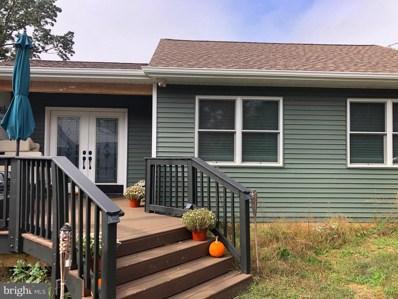 249 Pine Mill Road, Clarksboro, NJ 08020 - #: NJGL266504