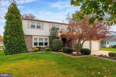 75 Freedom Road, Sewell, NJ 08080 - #: NJGL266618