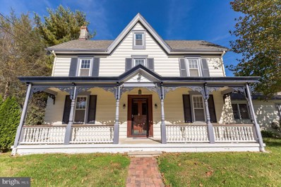 1670 N Main Street, Williamstown, NJ 08094 - MLS#: NJGL266624