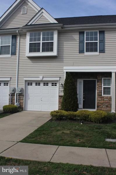 123 Eagleview Terrace, Mount Royal, NJ 08061 - #: NJGL266652