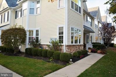 5 Pelican Place, Thorofare, NJ 08086 - #: NJGL266698